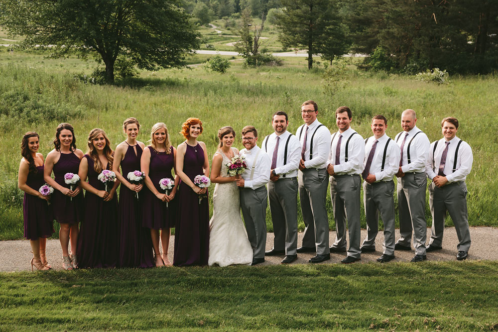 cleveland-wedding-photographer-pattersons-fruit-farm-vintage-outdoor-chesterland-ohio-90.jpg