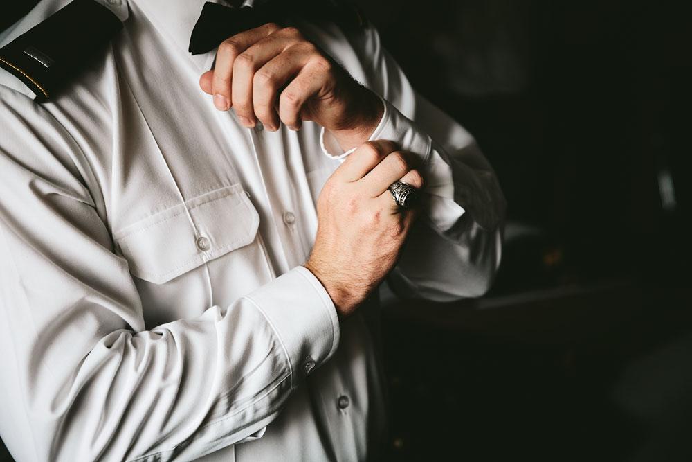 barn-rustic-wedding-photographers-the-meadows-cleveland-wedding-photographers-15.jpg