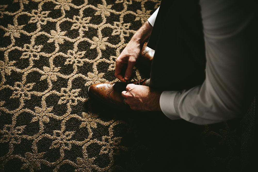 barn-rustic-wedding-photographers-the-meadows-cleveland-wedding-photographers-20.jpg