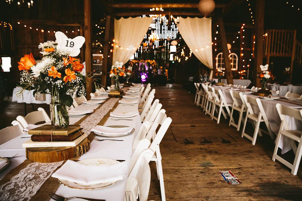 barn-rustic-wedding-photographers-the-meadows-cleveland-wedding-photographers-30.jpg