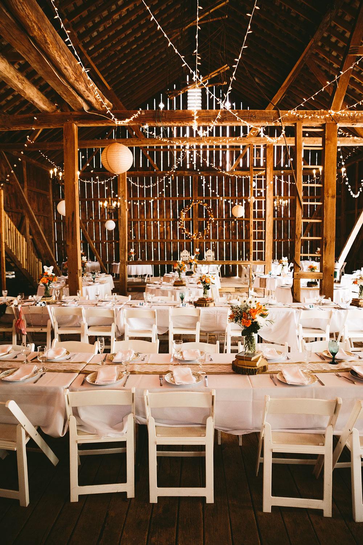 barn-rustic-wedding-photographers-the-meadows-cleveland-wedding-photographers-34.jpg
