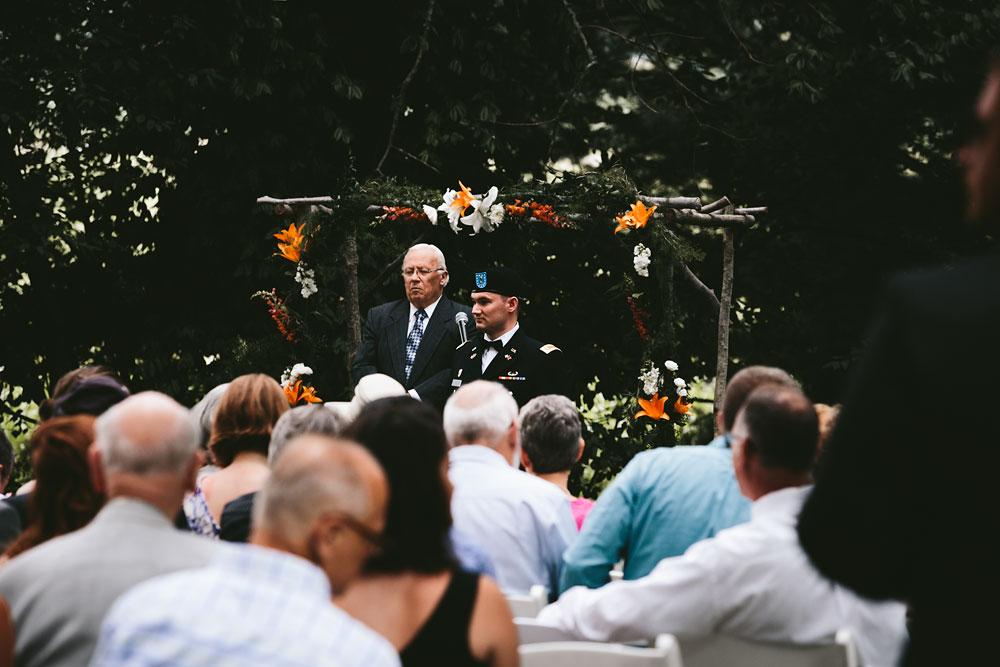 barn-rustic-wedding-photographers-the-meadows-cleveland-wedding-photographers-37.jpg
