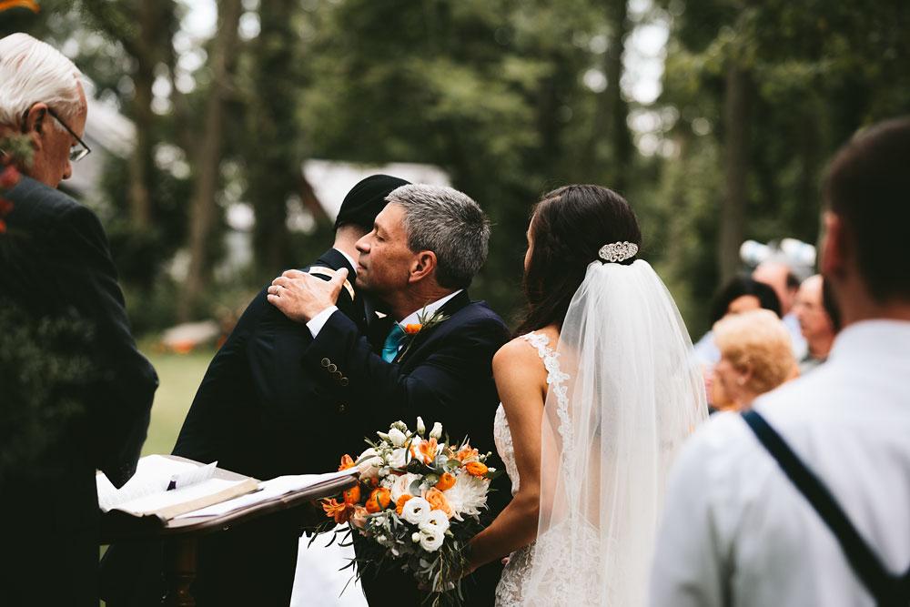 barn-rustic-wedding-photographers-the-meadows-cleveland-wedding-photographers-46.jpg
