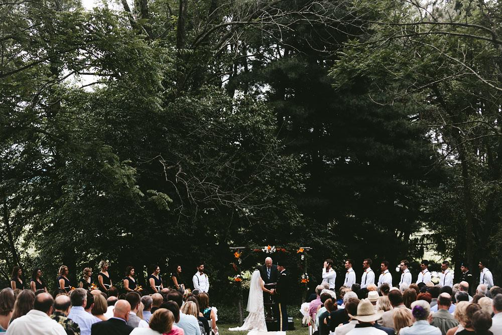 barn-rustic-wedding-photographers-the-meadows-cleveland-wedding-photographers-49.jpg