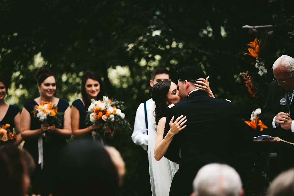 barn-rustic-wedding-photographers-the-meadows-cleveland-wedding-photographers-51.jpg