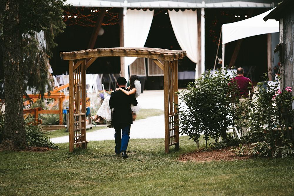 barn-rustic-wedding-photographers-the-meadows-cleveland-wedding-photographers-55.jpg