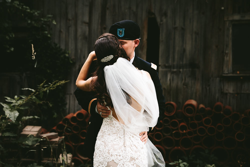 barn-rustic-wedding-photographers-the-meadows-cleveland-wedding-photographers-68.jpg