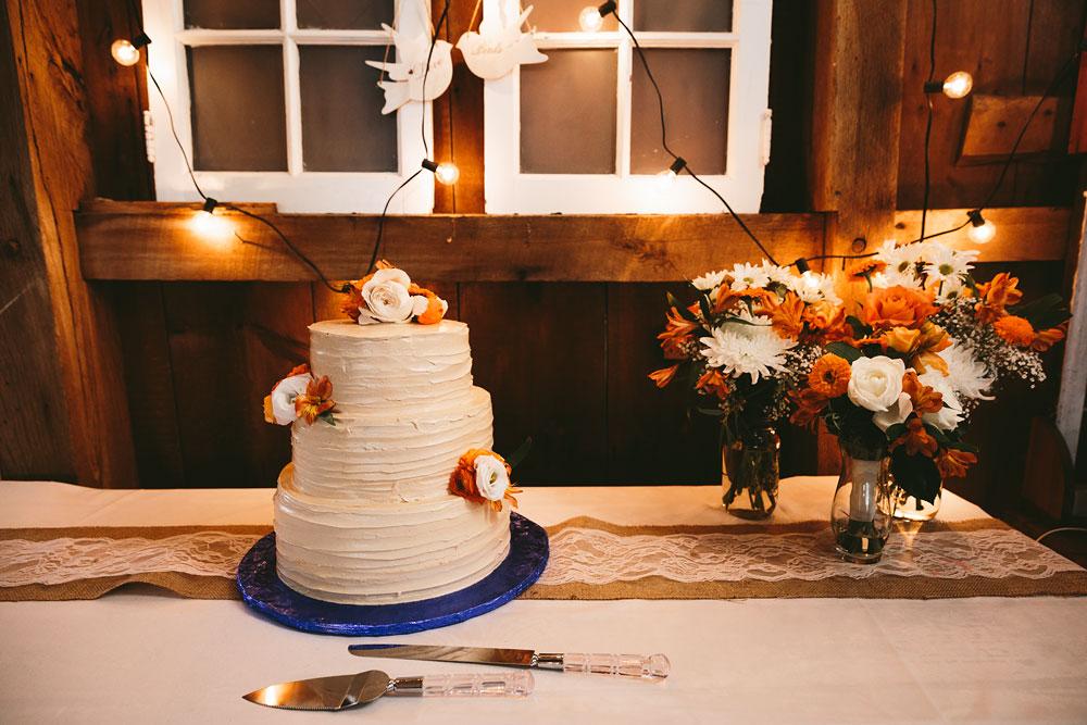barn-rustic-wedding-photographers-the-meadows-cleveland-wedding-photographers-72.jpg