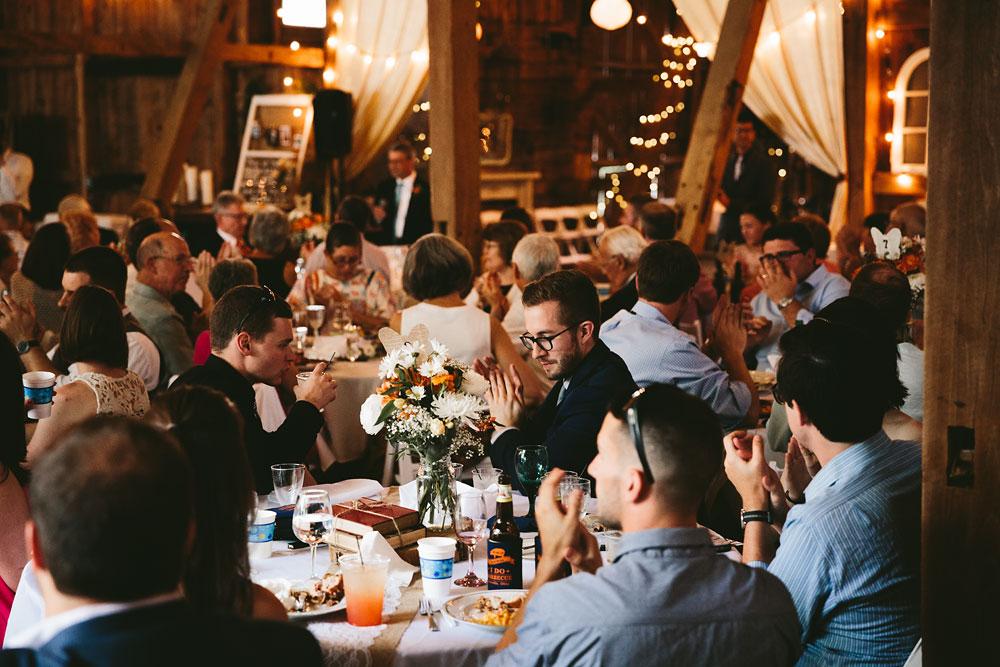 barn-rustic-wedding-photographers-the-meadows-cleveland-wedding-photographers-73.jpg