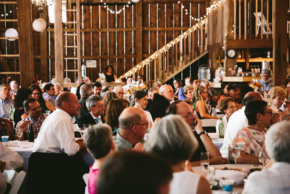 barn-rustic-wedding-photographers-the-meadows-cleveland-wedding-photographers-76.jpg