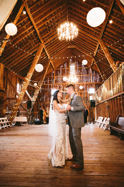 barn-rustic-wedding-photographers-the-meadows-cleveland-wedding-photographers-77.jpg