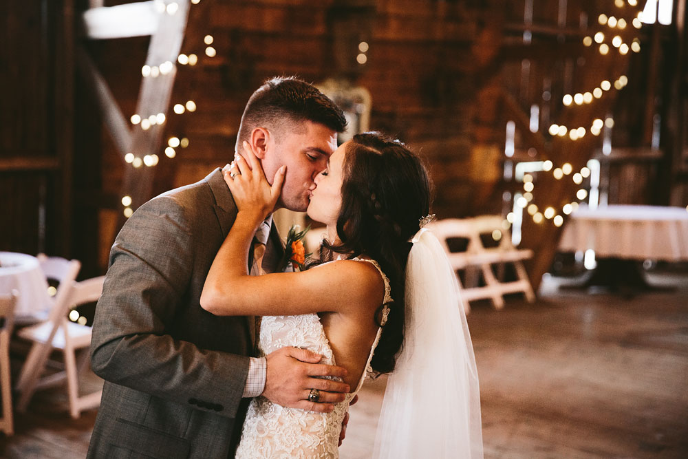 barn-rustic-wedding-photographers-the-meadows-cleveland-wedding-photographers-79.jpg