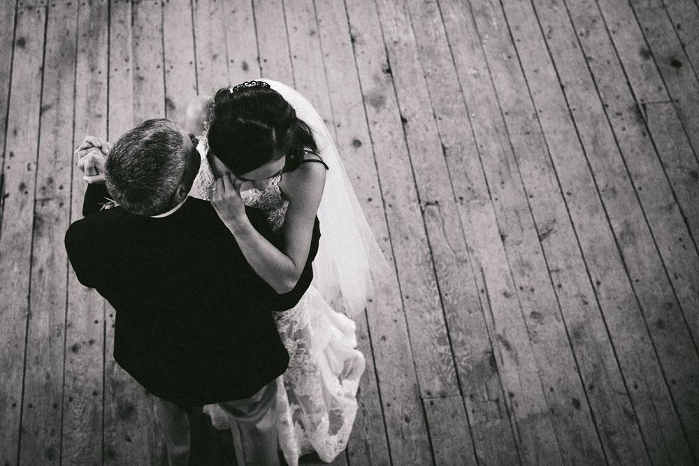barn-rustic-wedding-photographers-the-meadows-cleveland-wedding-photographers-80.jpg