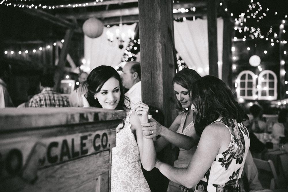 barn-rustic-wedding-photographers-the-meadows-cleveland-wedding-photographers-82.jpg