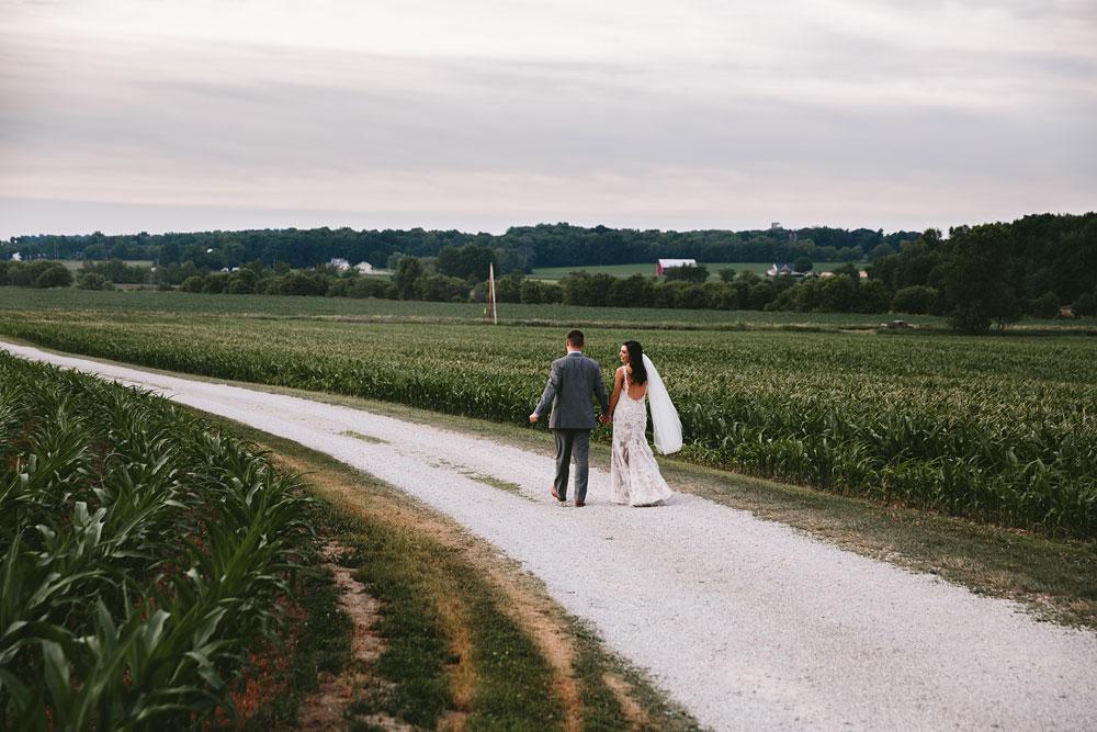 barn-rustic-wedding-photographers-the-meadows-cleveland-wedding-photographers-83.jpg