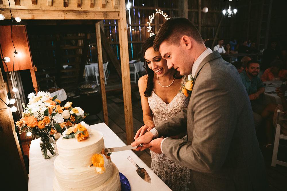 barn-rustic-wedding-photographers-the-meadows-cleveland-wedding-photographers-85.jpg