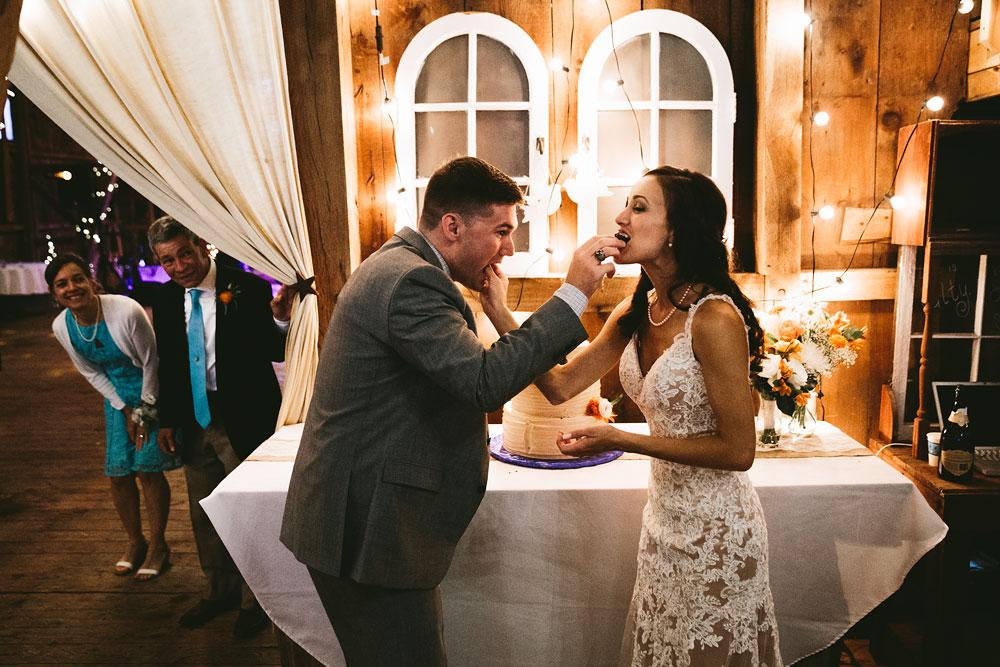 barn-rustic-wedding-photographers-the-meadows-cleveland-wedding-photographers-87.jpg