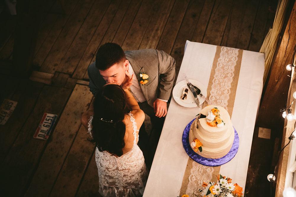 barn-rustic-wedding-photographers-the-meadows-cleveland-wedding-photographers-88.jpg