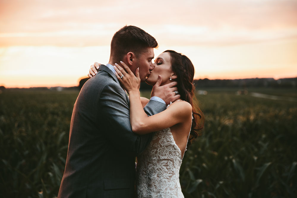 barn-rustic-wedding-photographers-the-meadows-cleveland-wedding-photographers-93.jpg