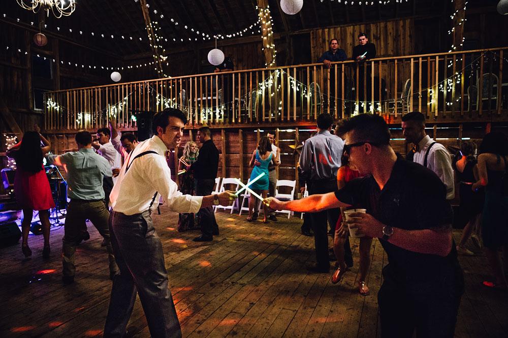 barn-rustic-wedding-photographers-the-meadows-cleveland-wedding-photographers-101.jpg