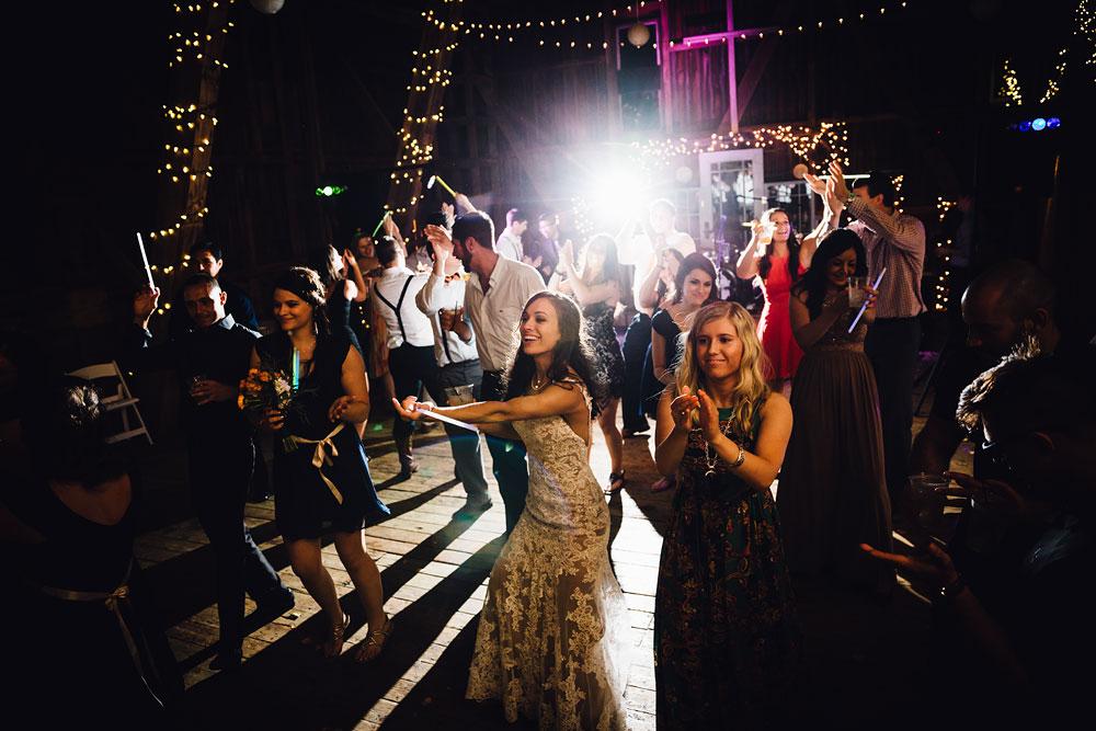 barn-rustic-wedding-photographers-the-meadows-cleveland-wedding-photographers-104.jpg