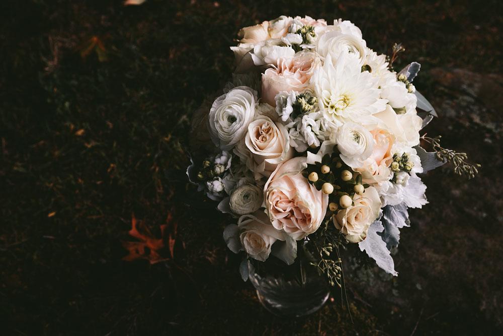 cleveland-wedding-photographers-patterson-fruit-farm-5.jpg
