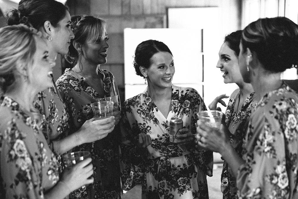 cleveland-wedding-photographers-patterson-fruit-farm-9.jpg