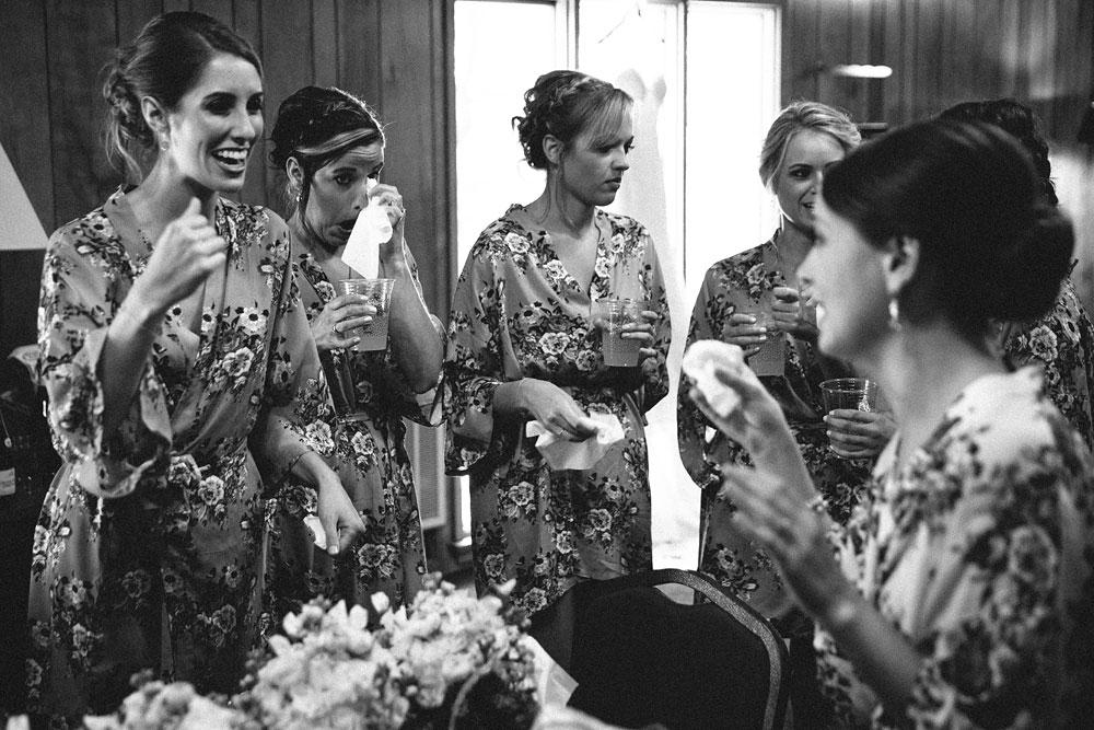 cleveland-wedding-photographers-patterson-fruit-farm-12.jpg