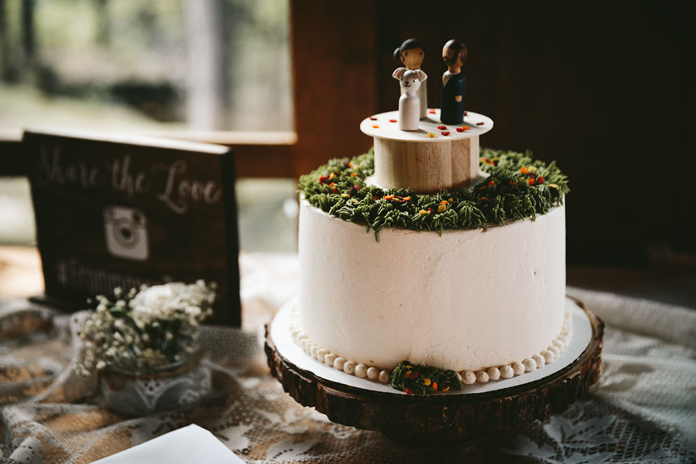 cleveland-wedding-photographers-patterson-fruit-farm-20.jpg