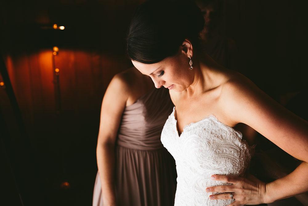 cleveland-wedding-photographers-patterson-fruit-farm-23.jpg