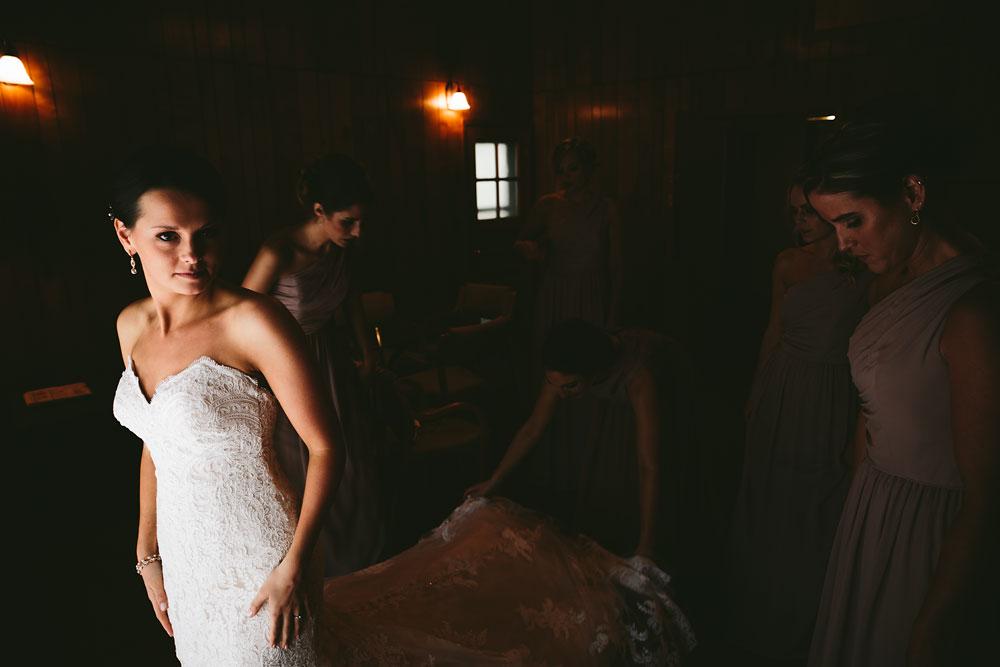 cleveland-wedding-photographers-patterson-fruit-farm-25.jpg