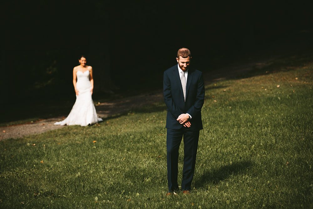 cleveland-wedding-photographers-patterson-fruit-farm-29.jpg