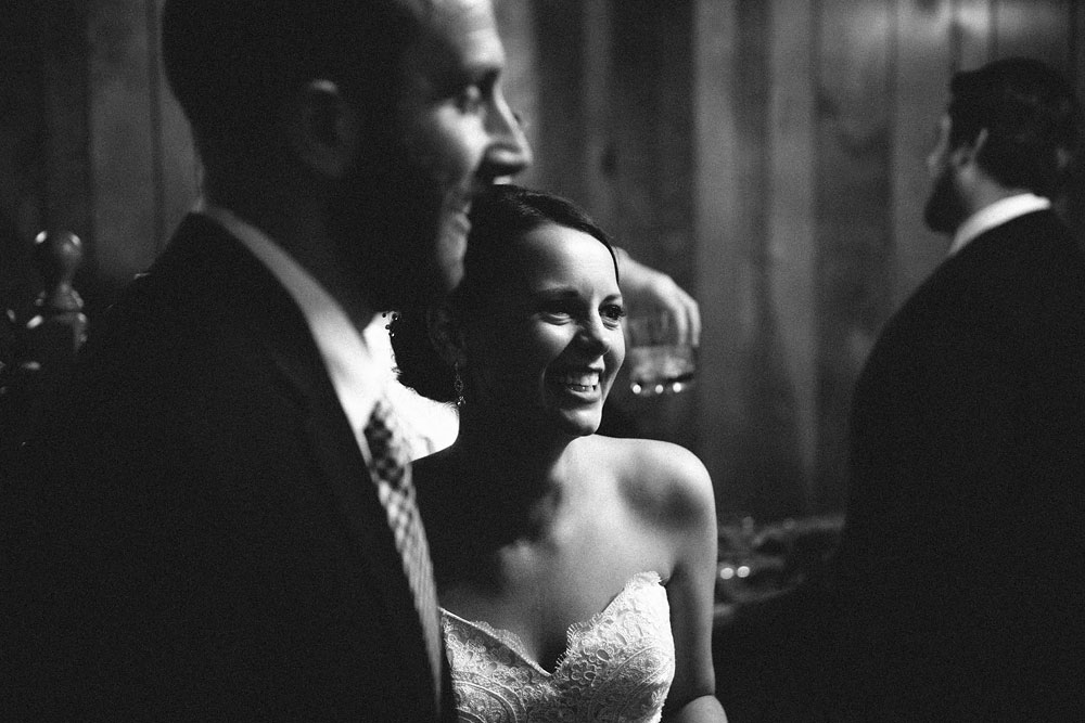 cleveland-wedding-photographers-patterson-fruit-farm-51.jpg
