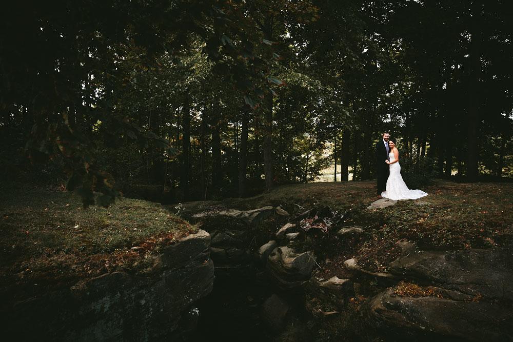 cleveland-wedding-photographers-patterson-fruit-farm-50.jpg