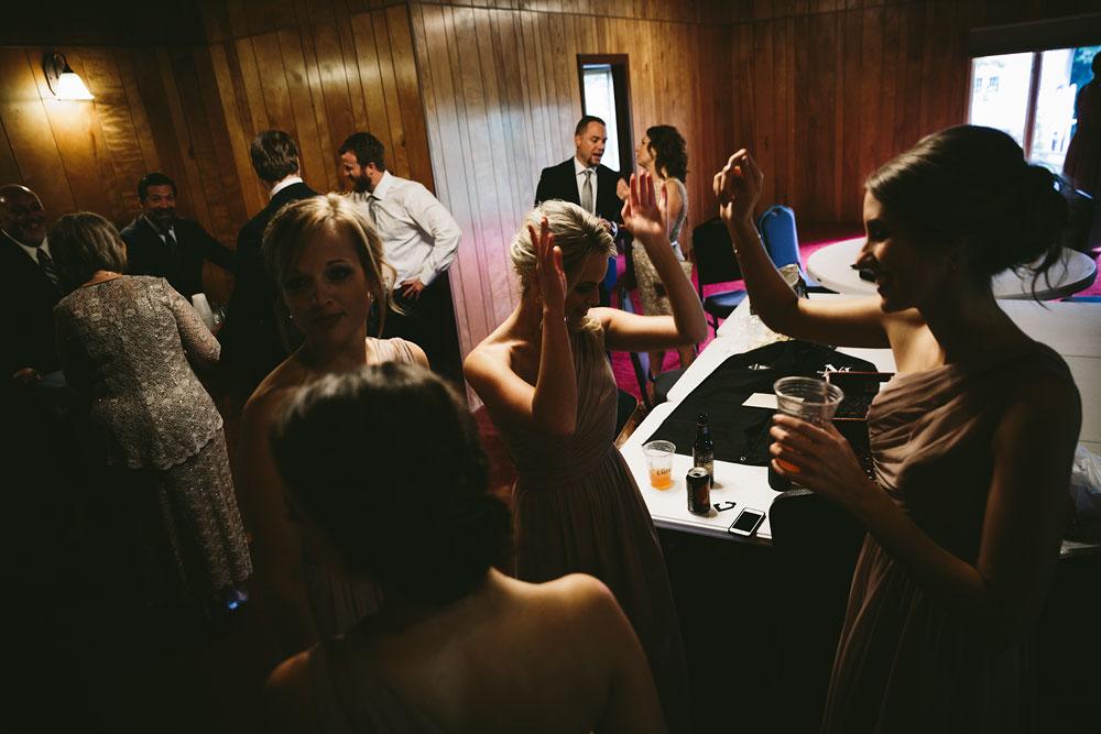 cleveland-wedding-photographers-patterson-fruit-farm-52.jpg
