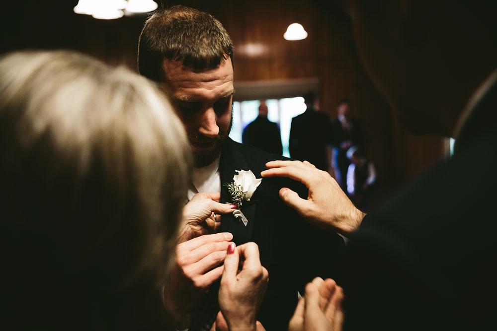 cleveland-wedding-photographers-patterson-fruit-farm-54.jpg