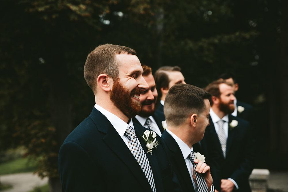 cleveland-wedding-photographers-patterson-fruit-farm-58.jpg