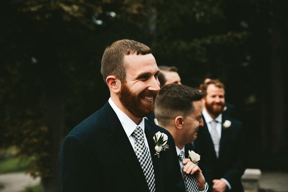 cleveland-wedding-photographers-patterson-fruit-farm-59.jpg