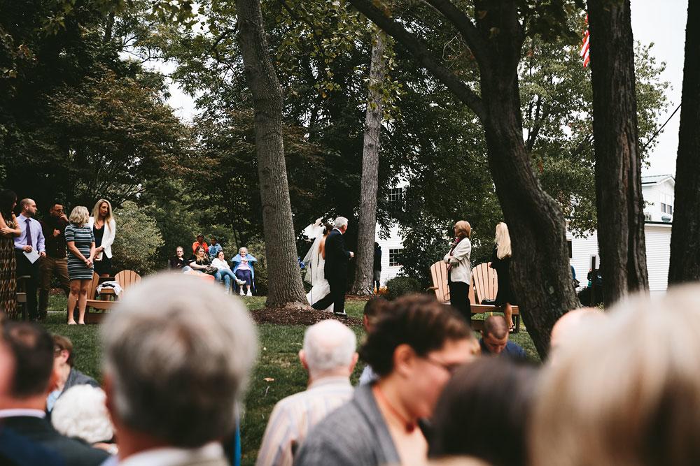 cleveland-wedding-photographers-patterson-fruit-farm-60.jpg