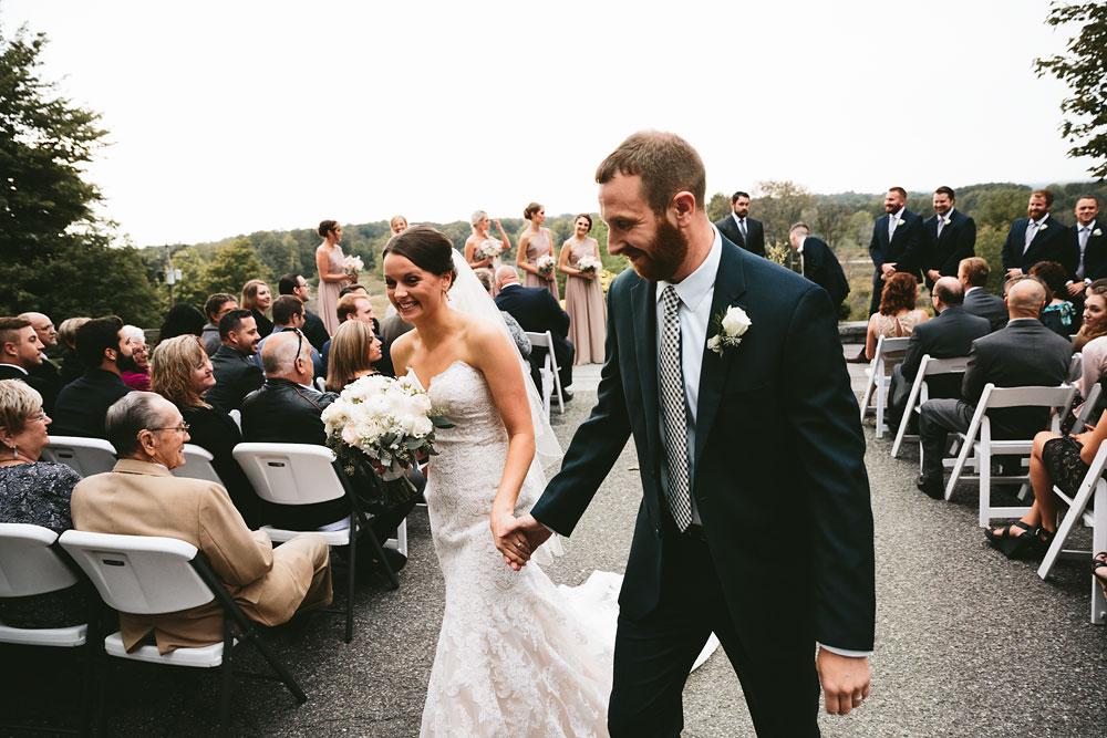 cleveland-wedding-photographers-patterson-fruit-farm-64.jpg