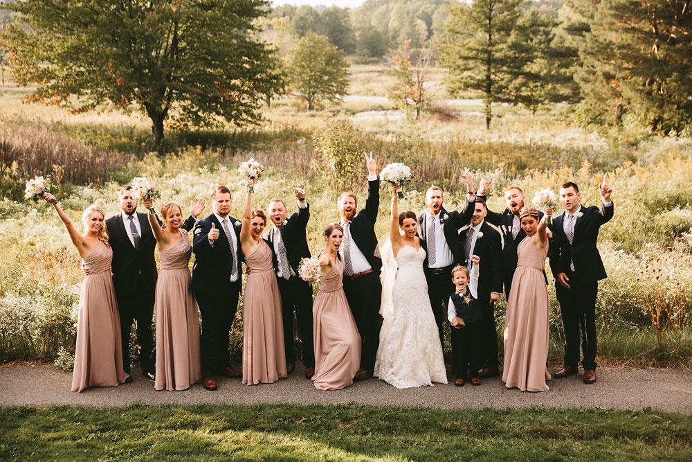 cleveland-wedding-photographers-patterson-fruit-farm-68.jpg