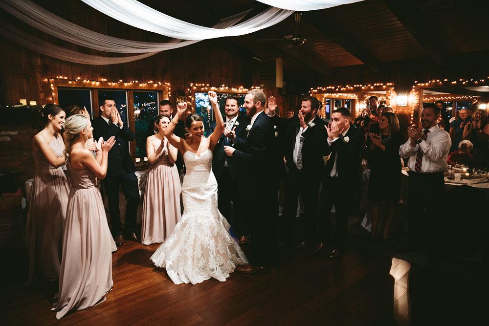 cleveland-wedding-photographers-patterson-fruit-farm-77.jpg