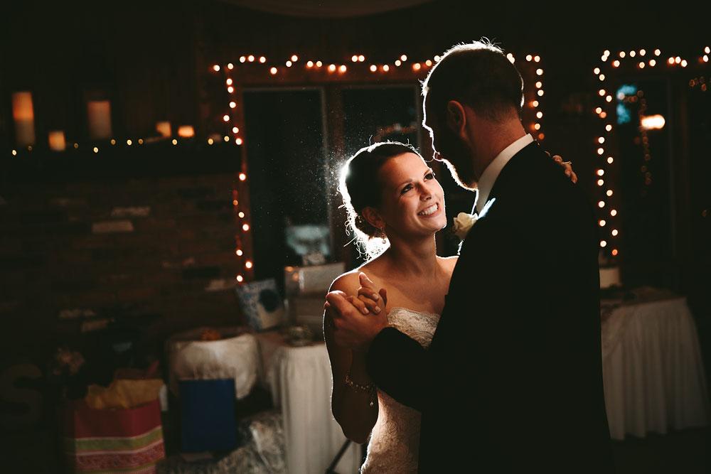 cleveland-wedding-photographers-patterson-fruit-farm-79.jpg
