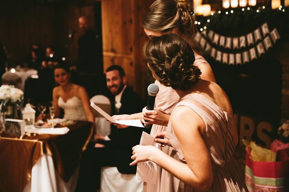 cleveland-wedding-photographers-patterson-fruit-farm-82.jpg