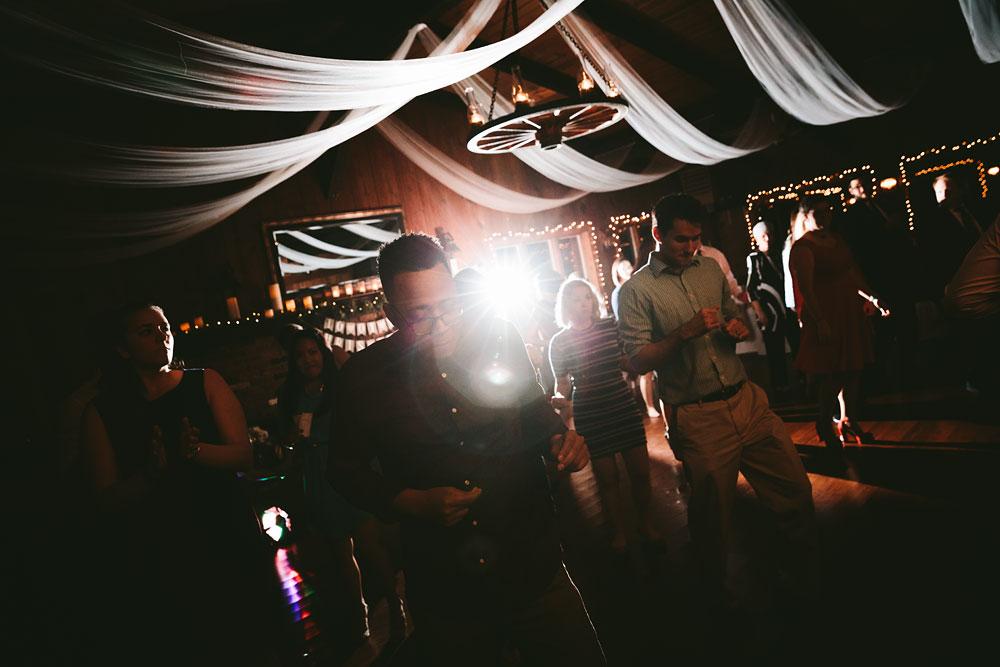 cleveland-wedding-photographers-patterson-fruit-farm-84.jpg