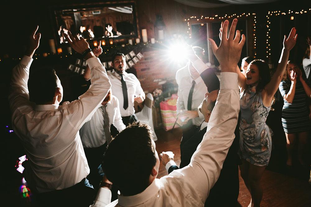 cleveland-wedding-photographers-patterson-fruit-farm-88.jpg