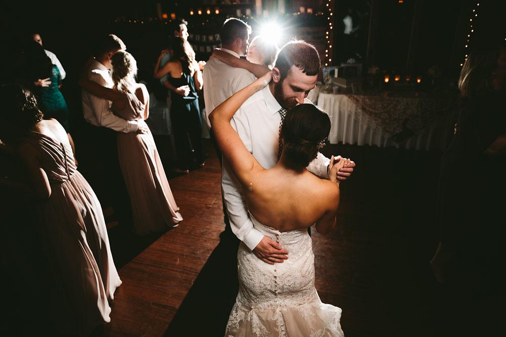 cleveland-wedding-photographers-patterson-fruit-farm-89.jpg