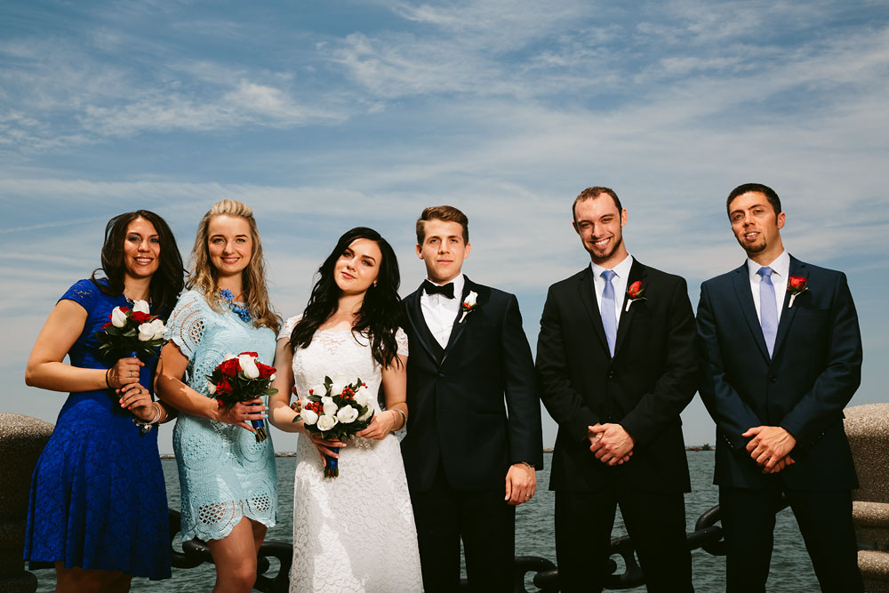 modern-cleveland-wedding-photographers-photojournalistic-2.jpg