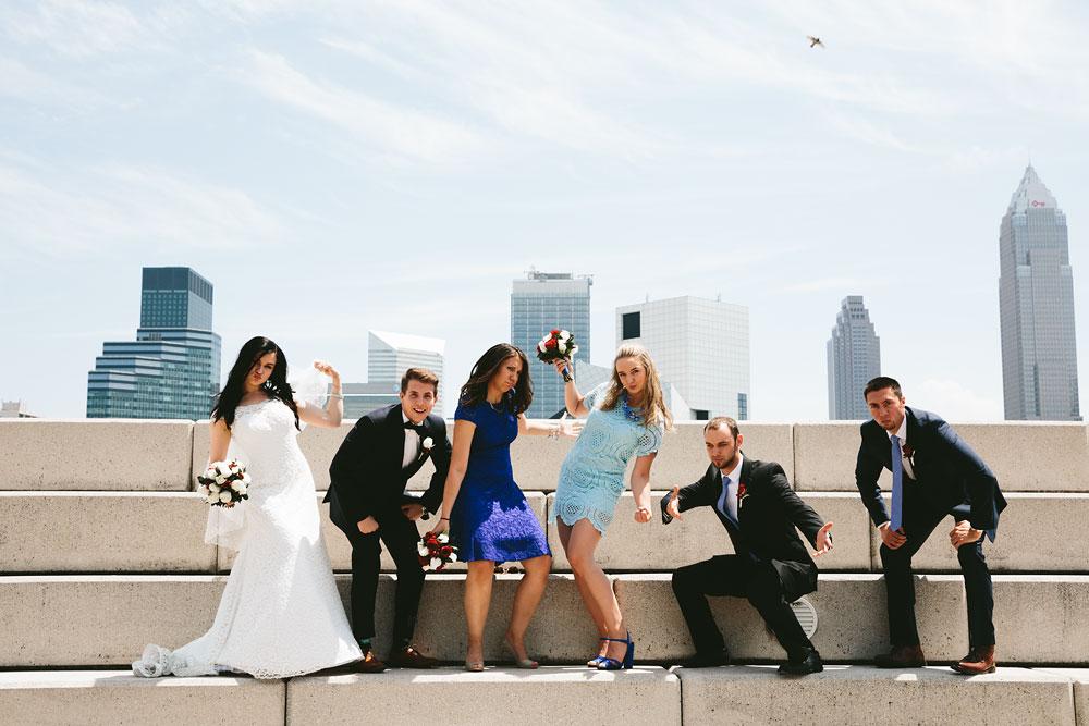 modern-cleveland-wedding-photographers-photojournalistic-6.jpg