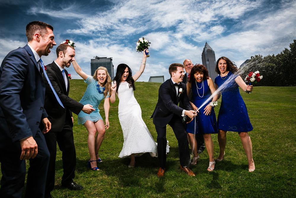 modern-cleveland-wedding-photographers-photojournalistic-19.jpg